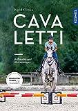 Cavaletti - Aufbauten und Abmessungen: Kompaktes Wissen von der Olympiasiegerin