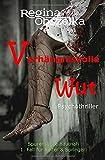 Verhängnisvolle Wut: Spurensuche hautnah (1. Fall für Reiter & Springer)