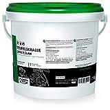 GreenPet Teufelskralle Hunde, Pferde & Katzen 1 kg - Teufelskrallenpulver, Teufelskrallenwurzel,...