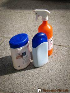 Flaschen und Dosen - (Foto: Martin Goldmann)
